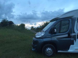 camping-mit-kindern_baby-im-wohnmobil