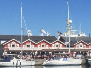 Blogparade Reiseziel 2017 Dänemark