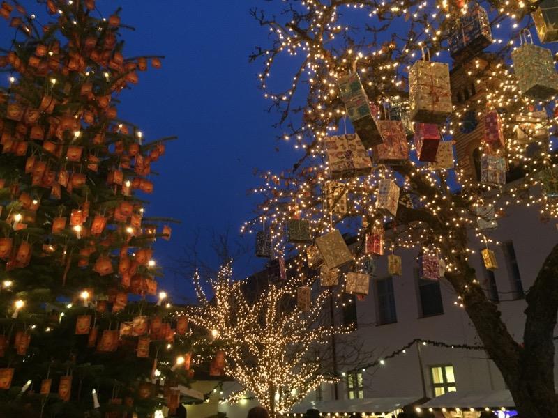 friedberg_weihnachtsmarkt-familie-augsburg_kinder-weihnachtsmarkt