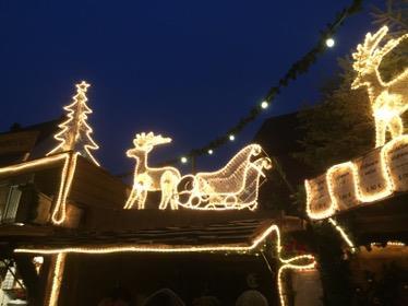 augsburg-weihnachtsmarkt-kinder