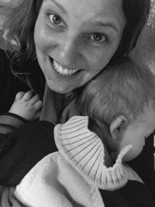 Das Baby ist da – die besten Wohlfühltipps für Frauen nach der Geburt