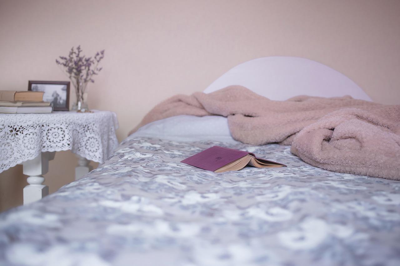 Die besten Wohlfühltipps fürs Wochenbett