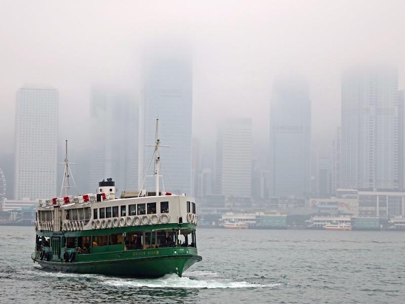hongkong-mit-kindern_reisen-mit-kindern-asien_star-ferry-hongkong