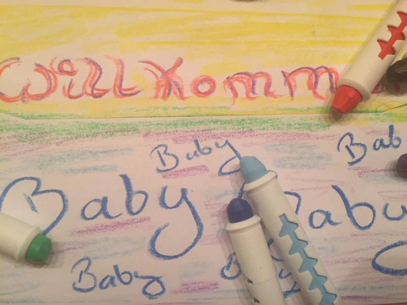 Kündigung-im-Mutterschutz