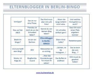 Berlin, meine Perle – Tipps für die Hauptstadt (von einer waschechten Bärlinerin)