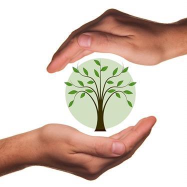 Vom Strampler bis zur Strumpfhose: Bio, fair, nachhaltig – Fehlanzeige Teil 3