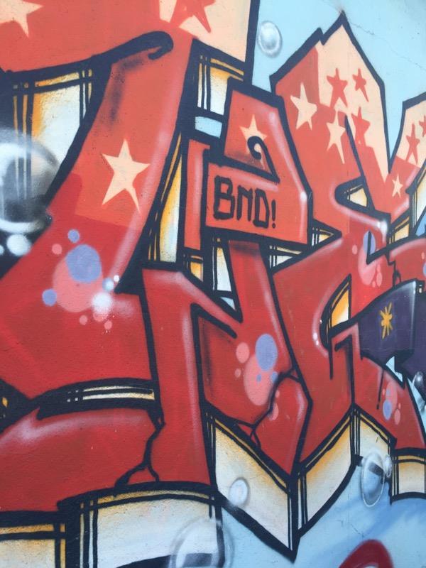 Von Neuland, Matheangst und einem sicheren Hafen: Schule 3.0