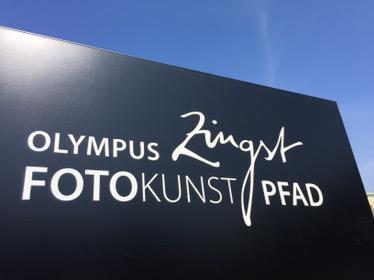 Blogserie Ostseeurlaub – Fotografie & Fischbrötchen in Zingst