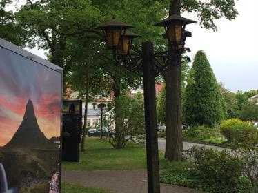 Blogserie Ostseeurlaub – das Beste kommt zum Schluss