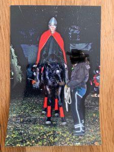 sankt-martin-pferd-kostüm