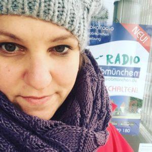 Mein Tag im Radio & Gewinnspiel-Auslosung