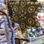 weihnachtsmarkt-familie-kinder