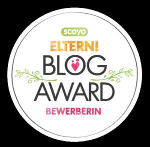 elternblog-award