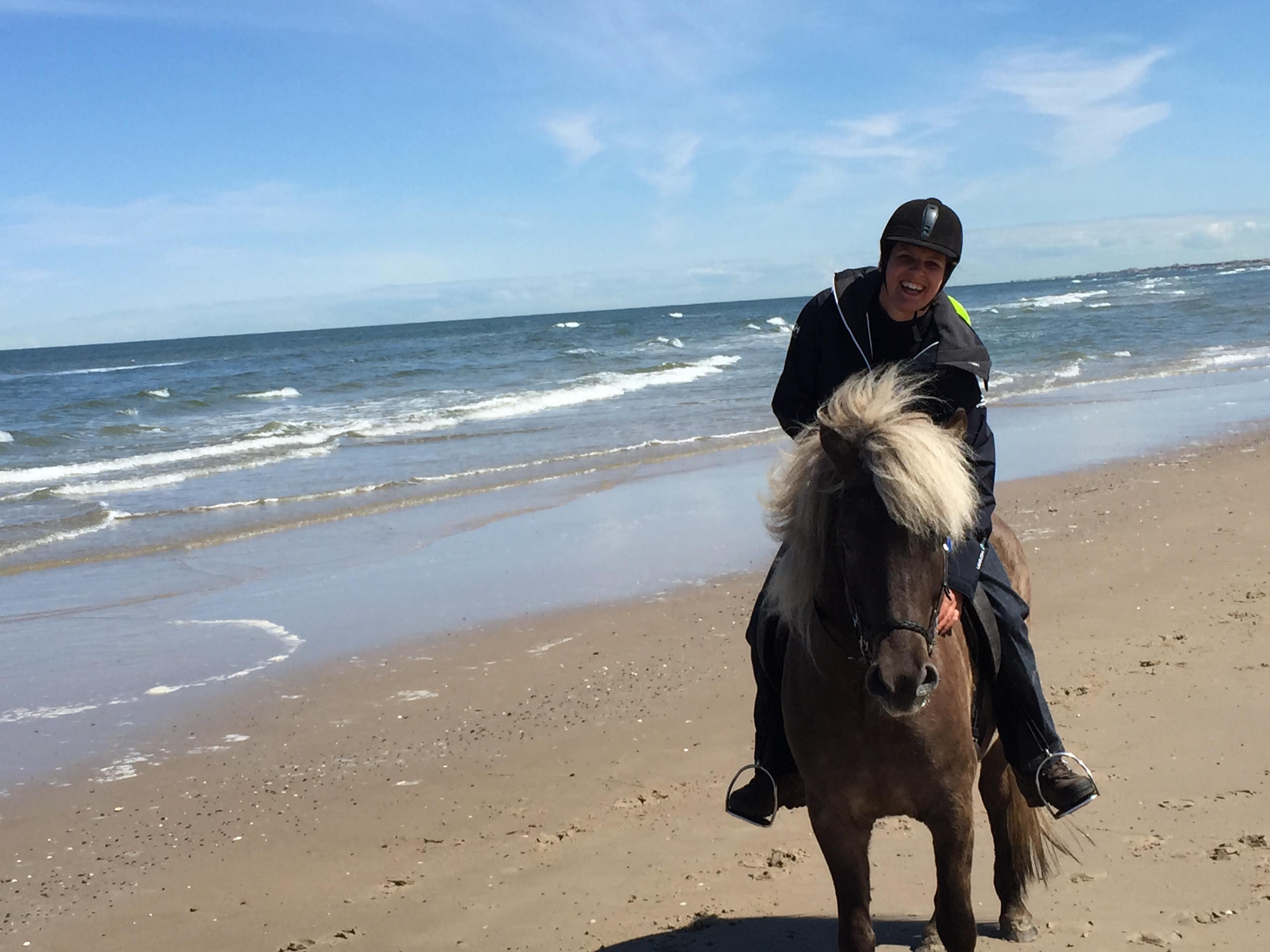 fibromyalgie_reisen_reiten