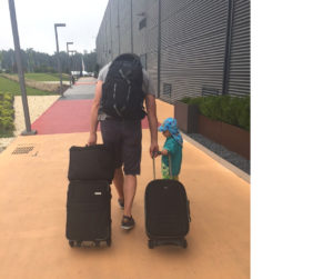 kinderkoffer_reisen-mit-kindern_elternblog_familienreiseblog