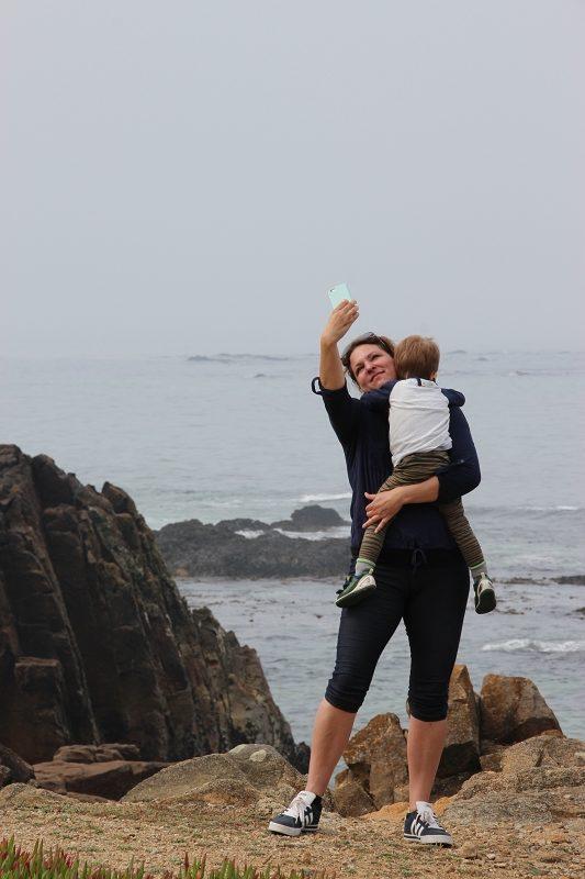 Reisen mit Fibromyalgie: Kraftakt im Dreivierteltakt