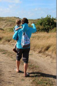 mikroabenteuer-kinder_dünenwanderung_wandern-mit-kindern