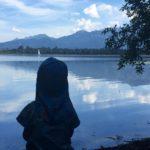 elternblog_tipps-für-eltern_helfer-kindergarten-reisen-mit-kindern_reisen-mit-kindern