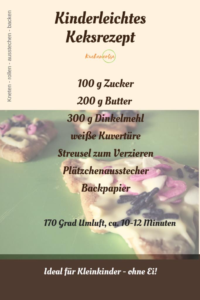 keksrezept-einfach_kleinkinder