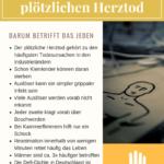 blogger-retten-leben_plötzlicher-herztod-fakten