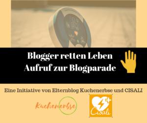 blogger-retten-leben_plötzlicher-herztod