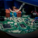 blogger-retten-leben_defibrillator-elektronik