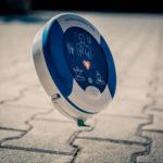 leben-retten-defis_defibrillator