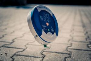Wir erhöhen die Helferquote – Zusammenfassung Blogparade Blogger retten Leben