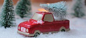 Die schönsten Weihnachtsmärkte für Familien mit Kindern rund um Augsburg Landsberg & Umgebung