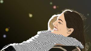 LOVLEX: Liebevoll & flexibel erziehen – mach dein Kind glücklich