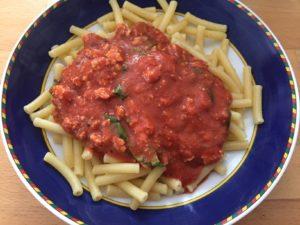 vegane-bolognese-einfach