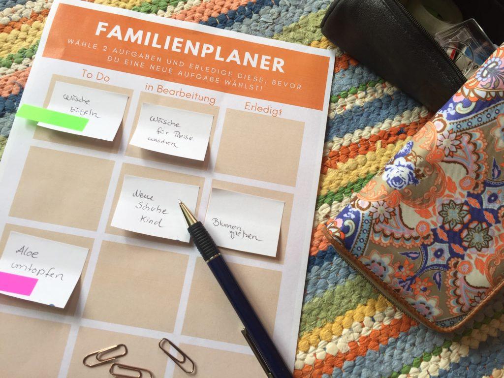familienplaner-gratis_organisation-familie-tipp