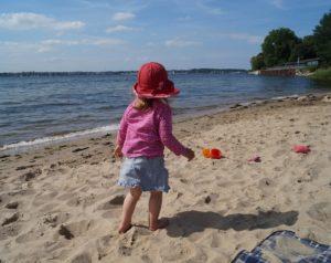 strand-tipp-kiel_strand-familie-kinder-deutschland