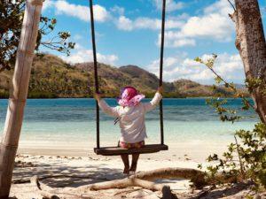secret-gilis_indonesien-strand-kinder_familie_strand-tipp