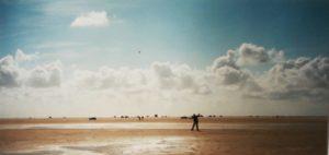 strand-kinder_strand-familien-dänemark_romo-strand