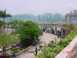 reisen-mit-kindern-asien_hongkong-mit-kindern