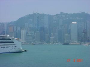hongkong-mit-kindern