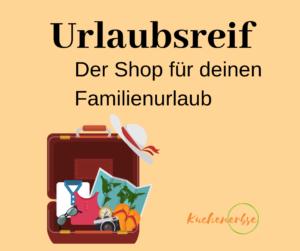 urlaub_tshirts_reisen-mit-kindern