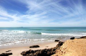 Alleinreisend als Frau in Agadir in Marokko – (k)eine Reise wert