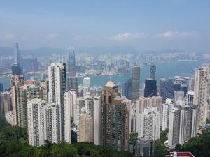 Hongkong mit Kindern – meine Tipps für Familien