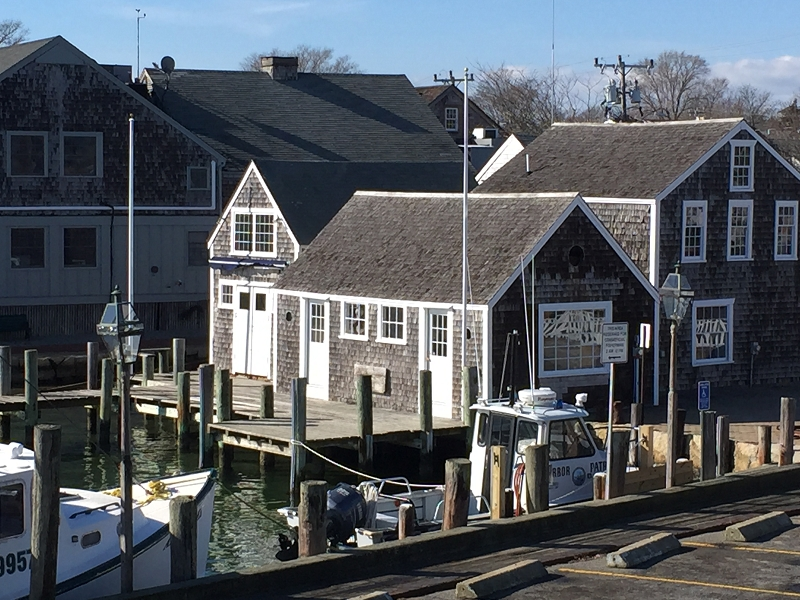 marthas-vineyard-reise_marthas-vineyard_marthas-vineyard-urlaub_marthas-vineyard-kinder