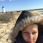 marthas-vineyard-reise_marthas-vineyard_marthas-vineyard-urlaub_marthas-vineyard-kinder_leuchtturm