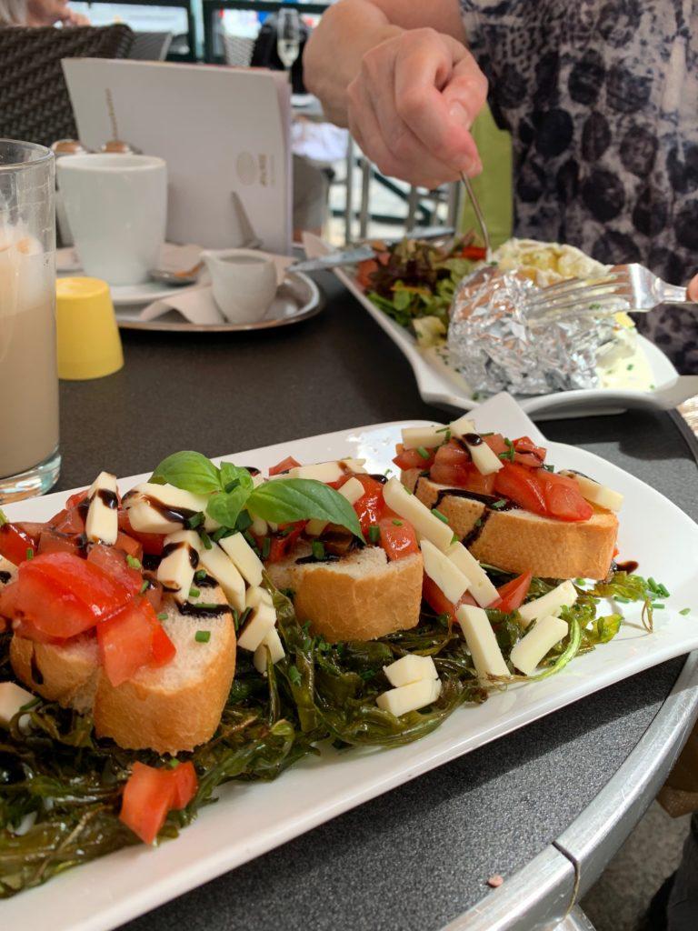 dichtl-augsburg_essen-augsburg-kinder_kinderfreundlich-augsburg-restaurant