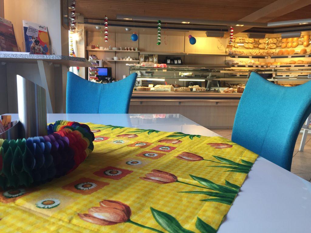 essen-mit-kindern-augsburg_restaurant-familienfreundlich-augsburg