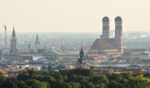 München mit Kindern – 10 tolle Tipps für Familien