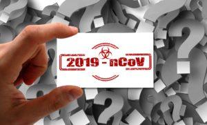 Coronavirus – Kinder, Reisen, Leben – das mache ich [Tipps & Infos]