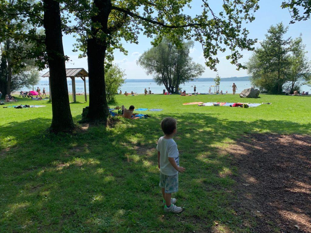 bayern-familienurlaub_bayern-mit-kindern_tipps-bayern-kinder_ammersee-kinder