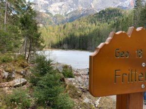 Meine 10 liebsten Reiseziele in Bayern für Familien mit Kindern
