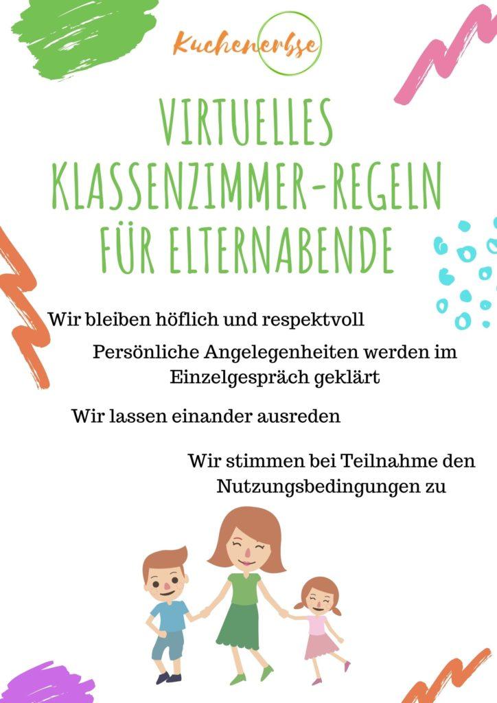 elternabend-online