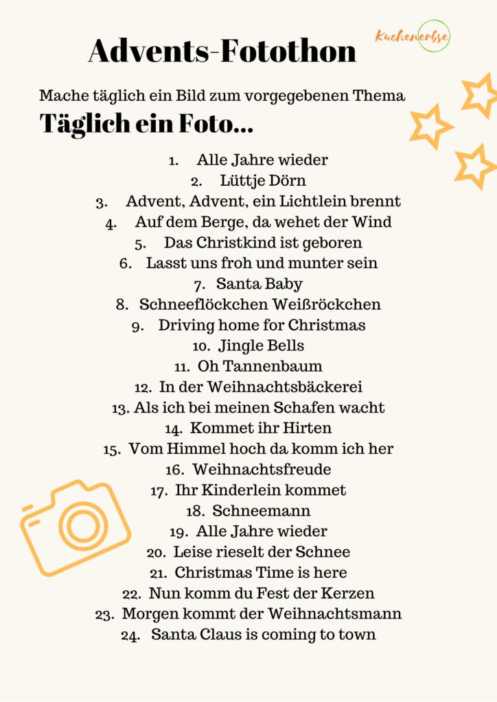 Fotomarathon-advent_weihnachten-fotomarathon_fotothon